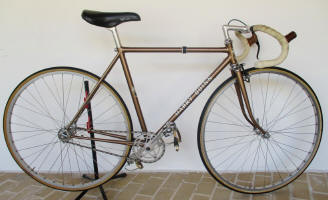 augmented boobs singletreff raum stuttgart and desirous I'll