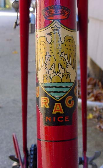 Seat_tube_decal.jpg (30895 bytes)