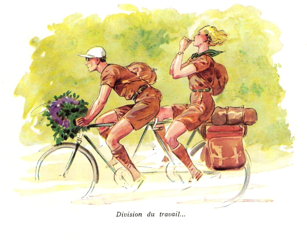 http://www.classicrendezvous.com/images/French/art/tandem_couple2.jpg