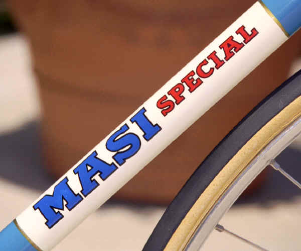 MASI Special Decal.jpg (231399 bytes)